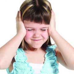 טיפול בהפרעות קשב וריכוז בילדים